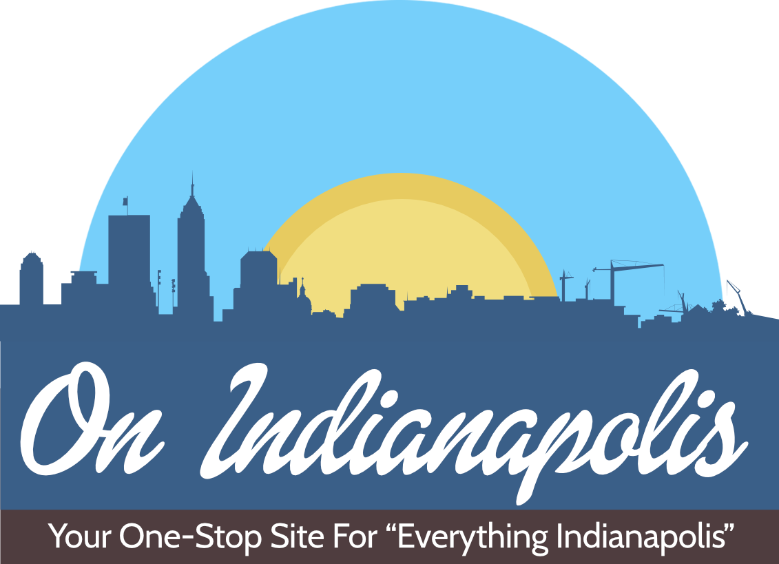 OnIndianapolis.com