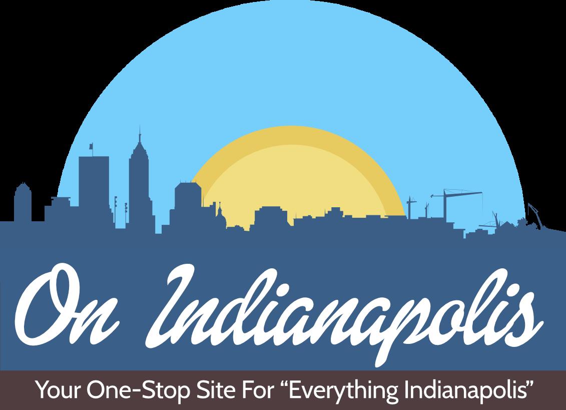 OnIndianapolis.com