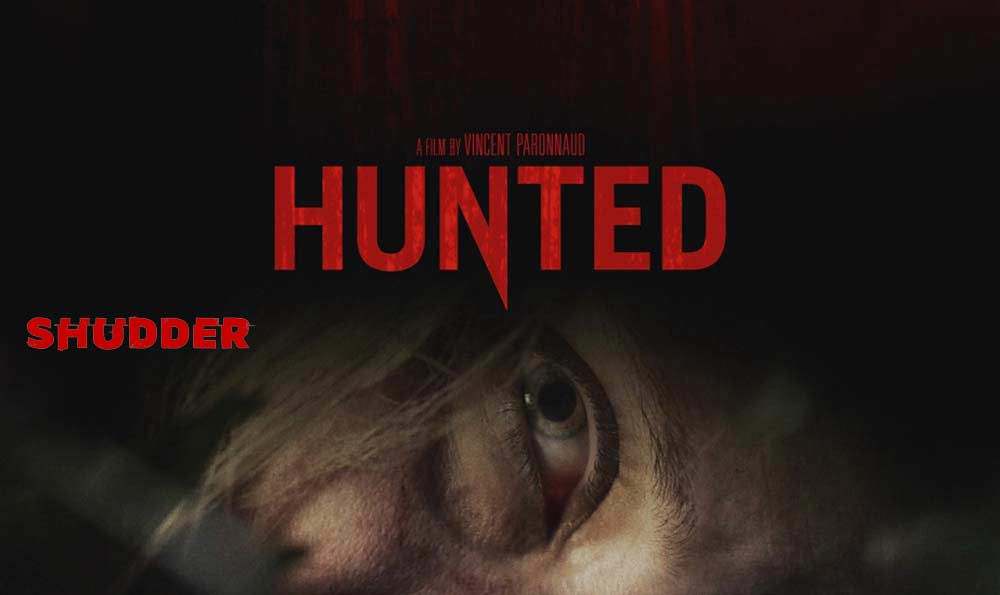 hunted-feature